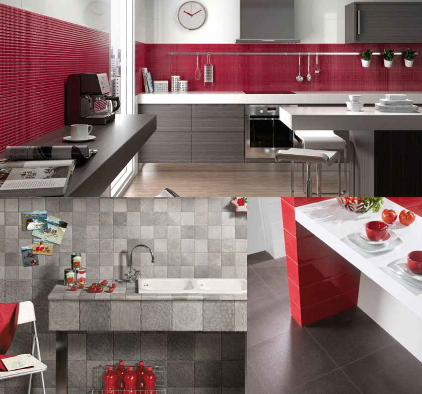 Direct Tile Importers Scarborough Kitchen Tiles from Direct Tile ...
